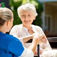 Highly Professional Complex Needs Care For Elderly West Berkshire