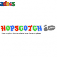 Best boys & girls shoes, kids shoes, toddlers, boots online
