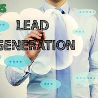 Inbound & Outbound Lead Generation Services | Outsourced Lead Generati