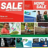 Shop With Argos Voucher Codes 10% Off And Get Argos Free Delivery Promo Code