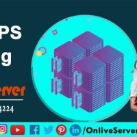 Get the best SSD VPS Hosting at magnificent prices