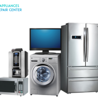 Appliance Repair Service | Get Professional Services in Faridabad