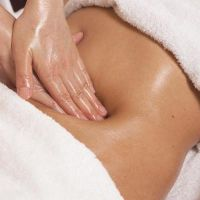 How to Perform Lymphatic Drainage Reflexology Massage in Oxford