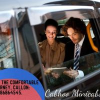 Purley Airport Transfer | 02086864545 | Cabhoo Minicabs.