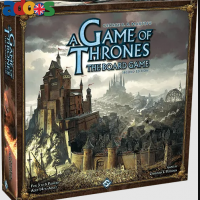Latest and the Best War Board Games
