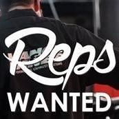 TOP REPS & PERFORMERS NEEDED RIGHT NOW** $100K + EXPANDING OPPORTUNITY