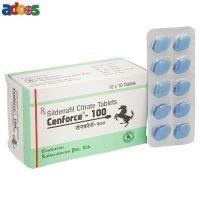 Buy Cenforce 100 mg USA Online | Cenforce 100 Reviews, Side Effects, P
