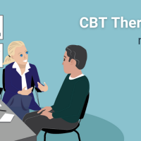 Find the best Cognitive Behavioural Therapists near me