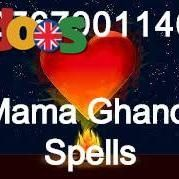 strong psychic with true heart for a love spell
