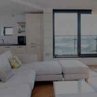 Sell your house in Leeds stress-free!