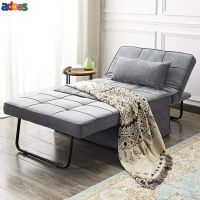 Which Sofa Bed is Better for my Apartment?