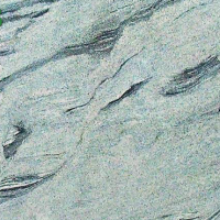 Cosmic White Granite Kitchen Countertops at Affordable Cost