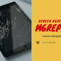 Screen Replacement  | Screen Replacement Service