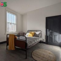 Short Term Stay in Maidstone | Self-catering Accommodation in Maidston