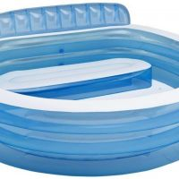 Online buy Swimming Pools at Splash and Relax