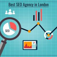 Best SEO Services Agency | Premium SEO Services in London