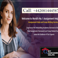Trustworthy Assignment Writing Service 100% Secure