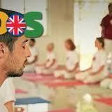 Find Best Online Yoga Teacher Certification Course