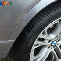 Get superior and fast wheel refurbish services from AutoScratch in UK