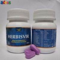 Natural Herbal Food Supplement Store | Natural Herbal Food Supplements