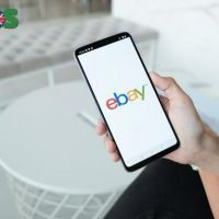 Grow Sales With eBay Virtual Assistant Services