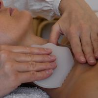 Gorjes- Effortlessly Book your Beauty and Massage Treatments Today!!