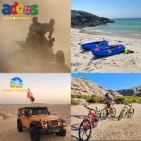 Avail Best Holiday  pacakages in oman