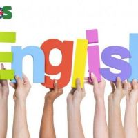Book Online Any Language Class Today