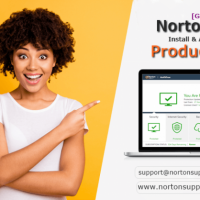 Activate Norton Product Key | Norton Activation Support