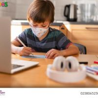 Day Care Services in Buckinghamshire | Kids Kingdom Daycare