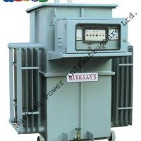 Package Substation Transformer manufacturer, Supplier and Exporter in