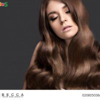 Best Hair Colouring and Balayage at Becca Hair and Beauty