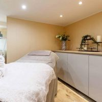 Various Beauty treatments from Beauty Salon in Clapham
