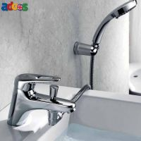 Buy Bath Shower Mixer Taps Online from Top brands such as Hansgrohe